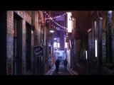 SIRUS Neon Dominion