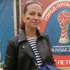 Виктория Топчиева