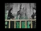 Гаррі Потер-Величне століття:Роксолана