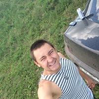 Денис Тумаев