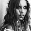 Анастасия Киушкина фото #50