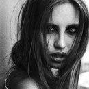 Анастасия Киушкина фото #49