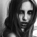 Анастасия Киушкина фото #48