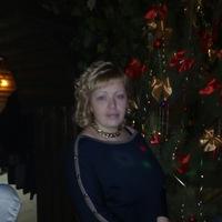 Ляйсанка Мазитова