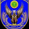 Первинна профспілкова організація курсантів ФПМ