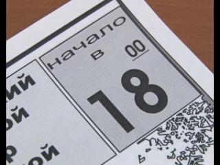 24 декабря всех серпуховичей и гостей города приглашает Серпуховский центр авторской песни
