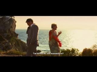 The winner takes it all - Meryl Streep (Mamma Mia!) поёт Laura Branigan