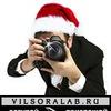 Vilsora Lab