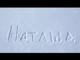 Сергей Васюта и группа Сладкий Сон - На белом покрывале Января  (remix, HD)