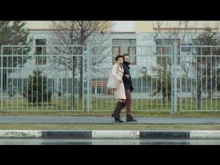 Филфак, 1 сезон, 10 серия (Анонс)