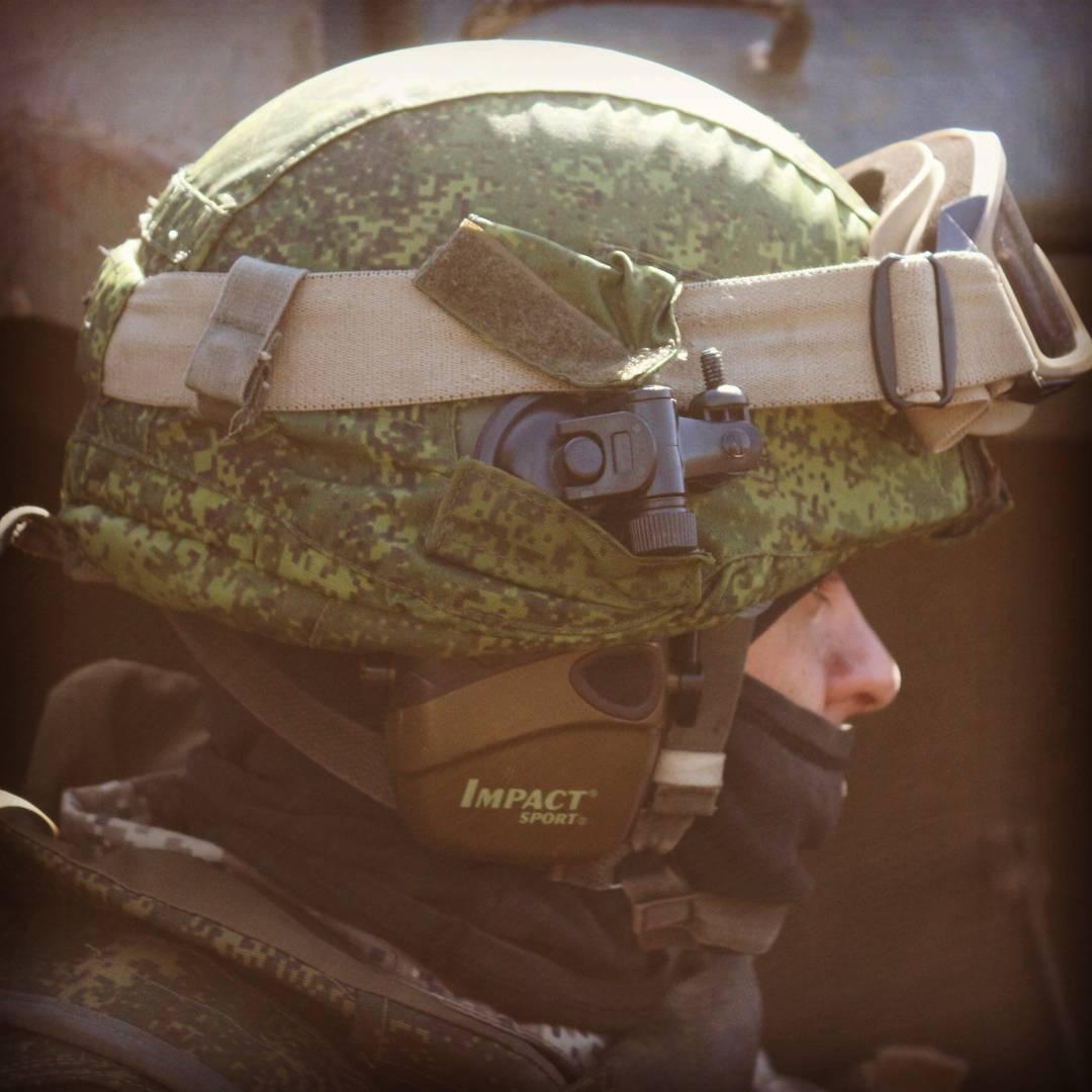 [BIZTPOL] Ukrajna - 1. QH4SSpgWAXA