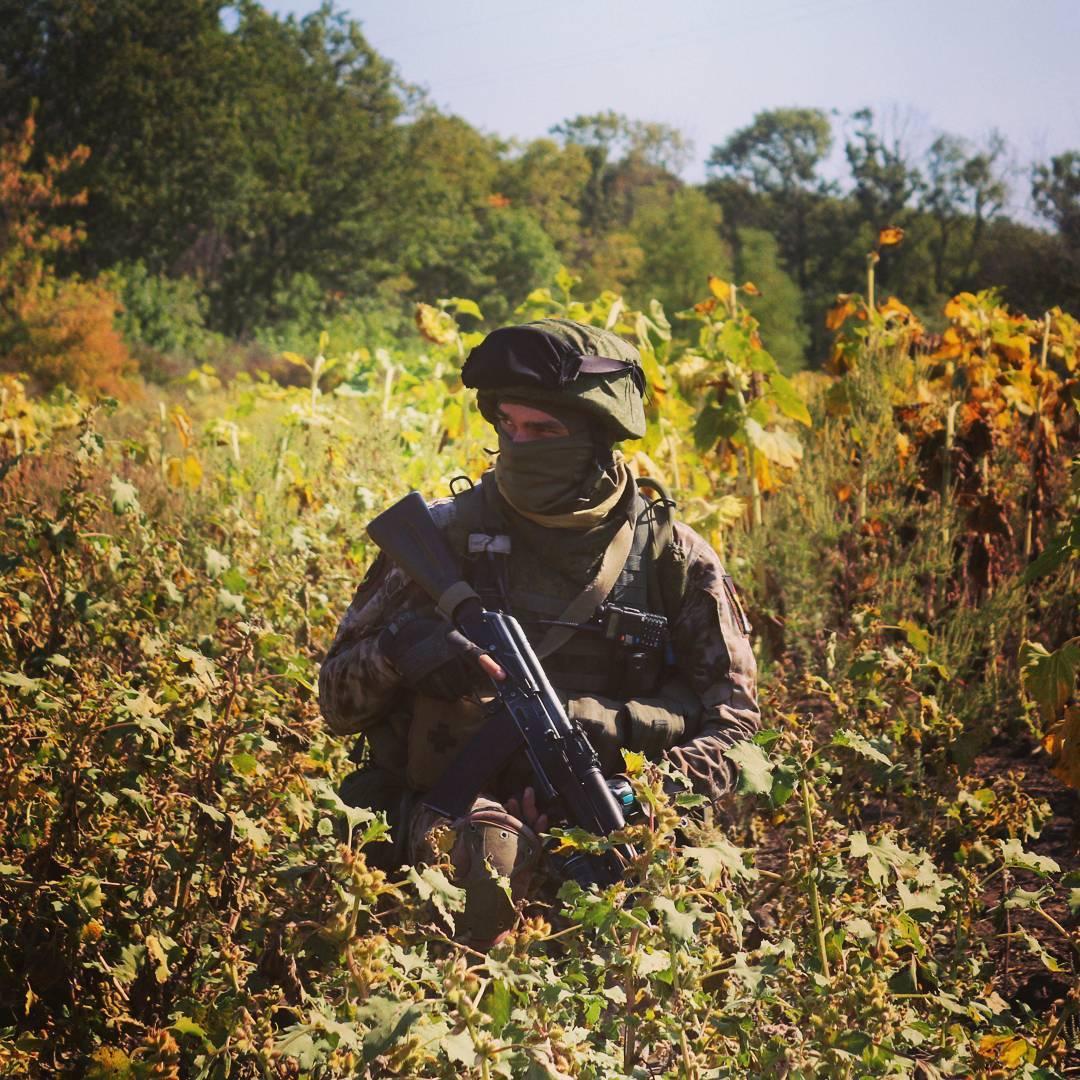 [BIZTPOL] Ukrajna - 1. CbqGaKt_HuY
