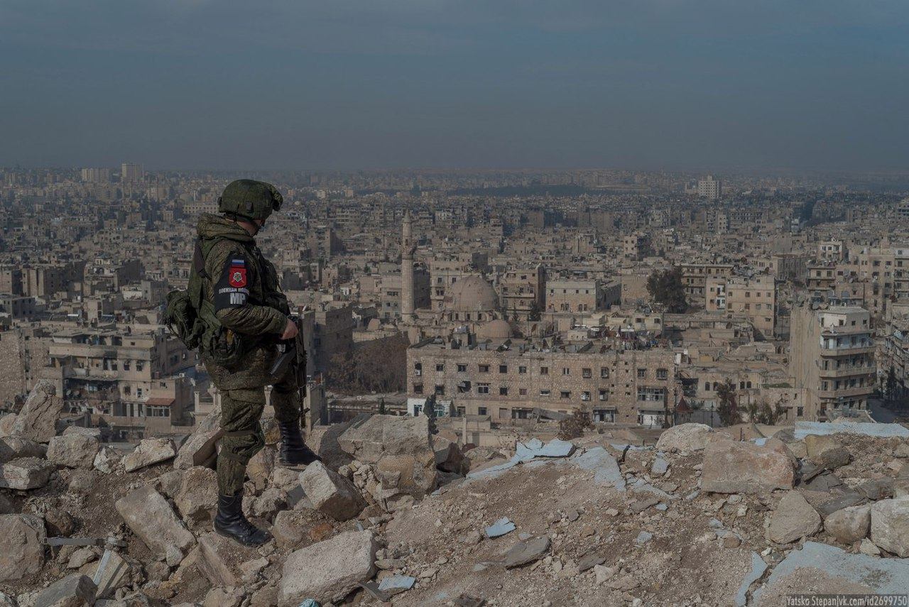 [BIZTPOL] Szíria és Irak - 6. - Page 3 Ca5y_dFYREc
