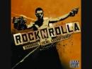 RocknRolla¦ Black Strobe  - Im A Man
