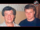 Квадрат ринга. Александр Поветкин.Русский витязь. Часть 18.