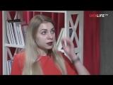 Большинство украинцев считает жителей Донбасса заложниками, - опрос