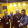 kronerparts.ru интернет магазин автозапчастей