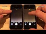 iPhone 5S _ iOS 10.3.1 vs iOS 10.3.2 Beta 2 Speed _ Public Beta 2 Performance Te