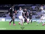 Daniel Wass   Fastik  vk.comnice_football