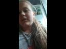 Anzhelika Kichatova Live