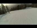 ЦАО Евразия трасса 3. max6666 ski snow snowboard горныелыжи сноуборд горы цаоевразия euroasia_su euroasia снег зима