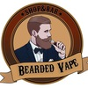 Бородатый Vape / Вейп шоп 18+
