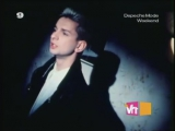 ДЕПЕШ МОД - Shake the disease (VH1 Week End Top 20)