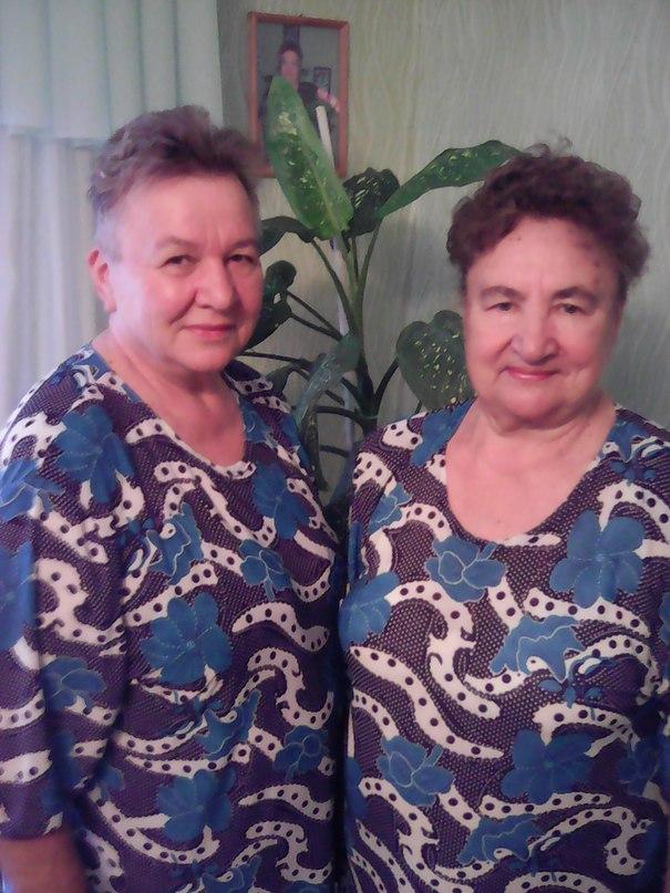 Татьяна Фефелова | Языково
