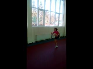 Спорт. Тренировки и сборы в Кисловодске. Дистанционная подготовка к марафону.