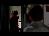 Кошмар на Улице Вязов 2 Месть Фредди  A Nightmare on Elm Street 2 Freddy's Revenge (1985) Eng + Rus Sub (1080p HD)
