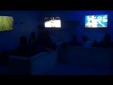 ◼️◼️◼️◼️◼️◼️◼️◼️◼️◼️◼️◼️◼️◼️ 👉🏻@playworld_095👈🏻💪🏻 Самый крутой игровой центр в городе Грозном ⚡️🎊 У нас вы может прекрасно провести время в компании друзей 💯✅ 🔴🔴🔴🔴🔴🔴🔴🔴🔴🔴🔴🔴🔴🔴 ПОДПИСЫВАЕМСЯ СИЙ ДОЛУ НОХЧИ💂🏻 👇🏻👇🏻👇🏻👇🏻👇🏻👇🏻👇🏻👇🏻👇🏻👇🏻👇🏻👇🏻👇🏻 👉🏻@playworld_095👈🏻 👉🏻@playworld_095👈🏻 👉🏻@playworld_095👈🏻 👉🏻@playworld_095👈🏻 🔵🔵🔵🔵🔵🔵🔵🔵🔵🔵🔵🔵🔵🔵 Мы находимся по адресу Проспект Путина 18подвальное помещение Ждём всех с 1000 до Последнего клиента💪🏻💪🏻 При желании возможно забронировать и на ночь ПроспектПутина18