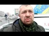 Обращение к участникам АТО от ветерана из 11 бригады батальона Киевская Русь
