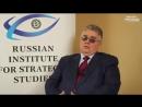 """Звичайний фашизм експерт МДІМВ говорить про необхідність масованого авіа і ракетного удару по Україні"""""""