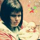 Татьяна Кохановська фото #49