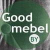 GoodMebel.by | Мебель Полоцк и Новополоцк