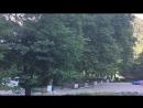 Абхазия. Озеро Рицца. Горные реки