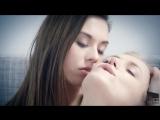 Sabrisse, Aislin HD 1080, lesbian, new porn 2016