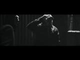 Баста - Скрипка Страдивари » скачать клип бесплатно и смотреть видео Скрипка Страдивари