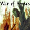 War of Senses (progressive thrash metal)