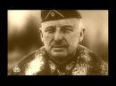 «Сталинград 42. Противостояние» Документальный фильм к 9 Мая - YouTube