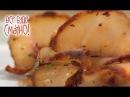 6 место: Куриная бастурма — Все буде смачно. Сезон 4. Выпуск 17 от 22.10.16