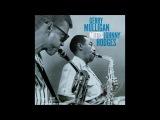 Gerry Mulligan Meets Johnny Hodges ( Full Album )