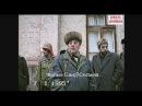 Грозный январь 1995 г. Russian-Chechen war . Чеченская война.Фильм Саид-Селима.