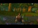 Пропавшие стражи и награда за мурлоков World of Warcraft 7