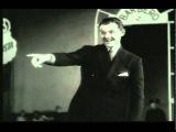 Lawrence Tibett - Largo Al Factotum   Barber of Seville