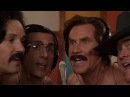 Anchorman 2 - the Gay Way Song (Paramount)