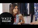 Будущее моды с Алексой Чанг. Как социальные сети влияют на развитие модной индус