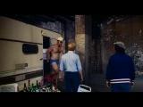 Видео к фильму «Меня зовут Ленни» (2017): Трейлер