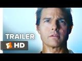 The Mummy   International Trailer #1
