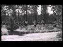 Hyvinkää Nousee Suomi-Filmi Oy, 1953